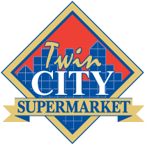Twin City Supermarkets